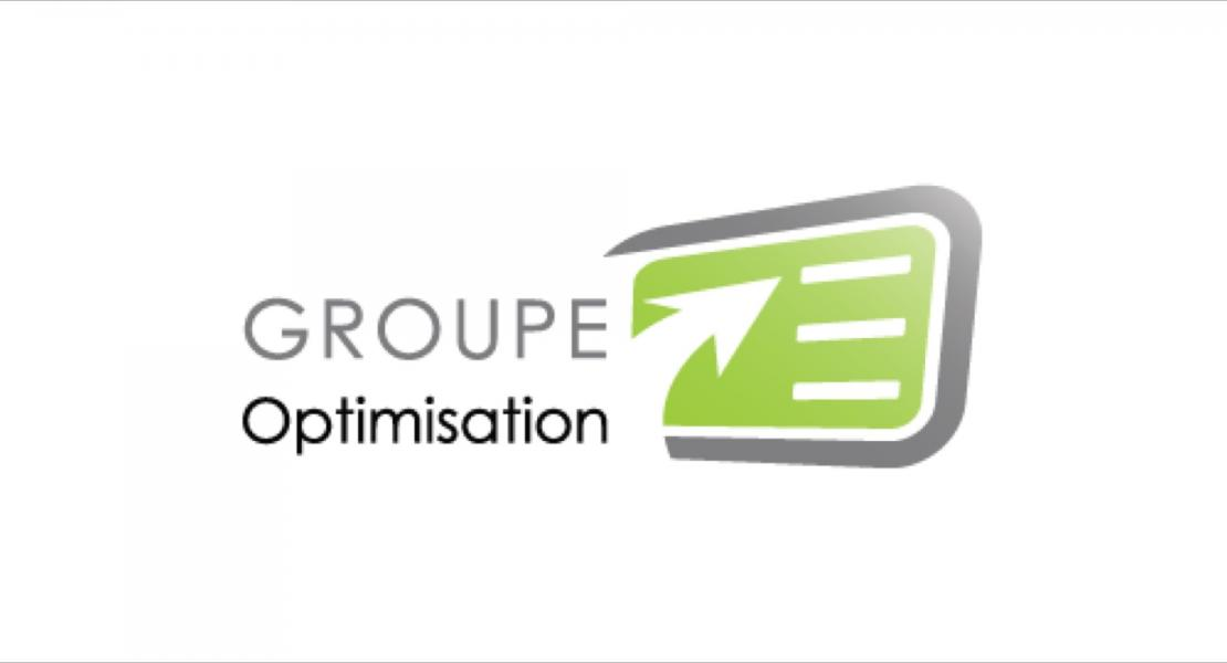 Groupe Optimisation